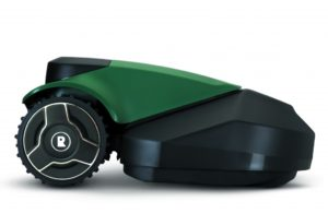robot tondeuse 1500 m²