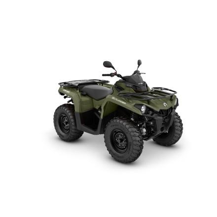 outlander-570-dps-t3b-abs